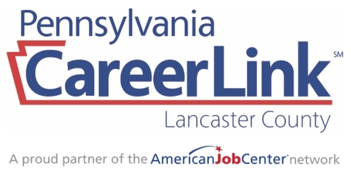 Login to Lancaster PA CareerLink